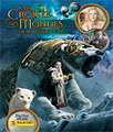 The golden compass - Panini