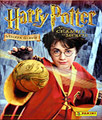 Harry Potter and the chamber of secrets - Panini