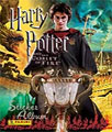 Harry Potter and the goblet of fire - Panini