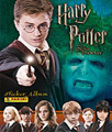 Harry Potter and the order of phenix - Panini