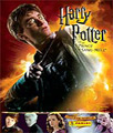 Harry Potter and the half-blood prince - Panini